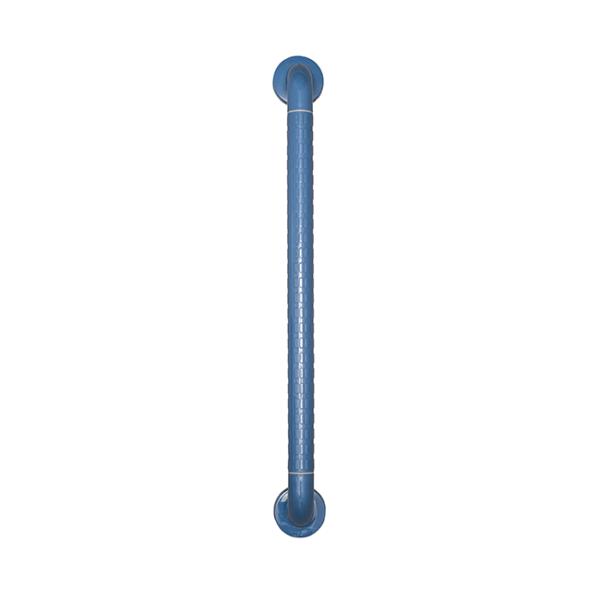 LG6045 Blue