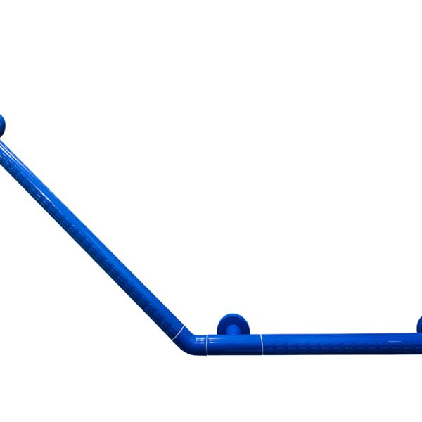 LGA7050 D-Blue