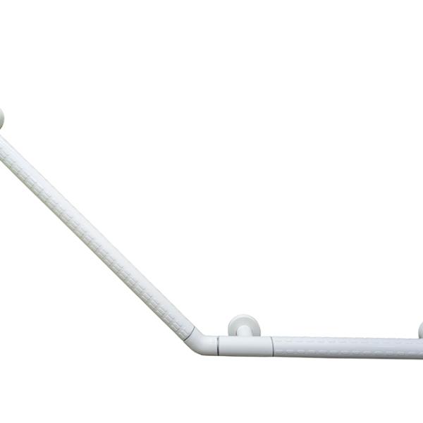 LGA7050 White