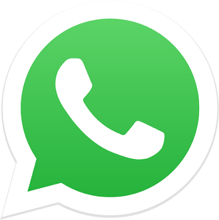 whatsappicon